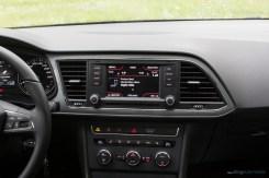 Seat-Leon-ST-FR-TDI-184_10