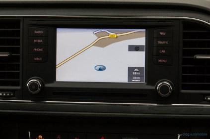 Seat-Leon-ST-FR-TDI-184_14