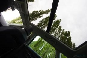 Seat-Leon-ST-FR-TDI-184_20