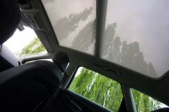 Seat-Leon-ST-FR-TDI-184_21