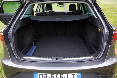 Seat-Leon-ST-FR-TDI-184_41