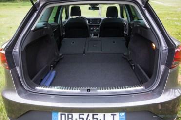 Seat-Leon-ST-FR-TDI-184_43
