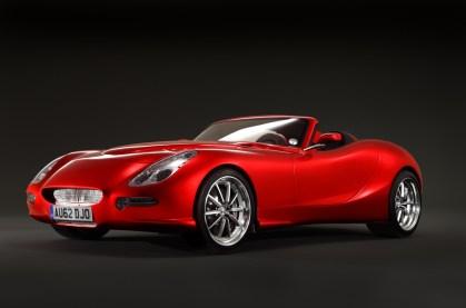 Trident-Iceni-Magna.roadster.1