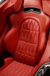 Trident-Iceni-Magna.roadster.4
