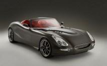 Trident-Iceni-Magna.roadster.7