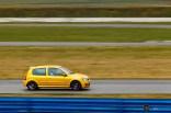 Ugo Missana_Clio RS_V6_BlogAutomobile (19)