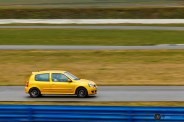Ugo Missana_Clio RS_V6_BlogAutomobile (19)