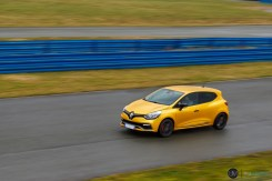 Ugo Missana_Clio RS_V6_BlogAutomobile (25)