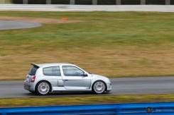 Ugo Missana_Clio RS_V6_BlogAutomobile (31)