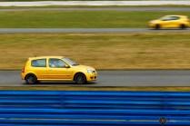 Ugo Missana_Clio RS_V6_BlogAutomobile (40)