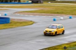Ugo Missana_Clio RS_V6_BlogAutomobile (42)