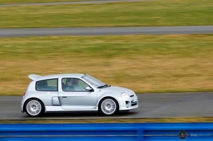 Ugo Missana_Clio RS_V6_BlogAutomobile (45)