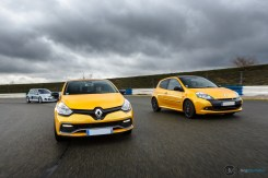 Ugo Missana_Clio RS_V6_BlogAutomobile (50)
