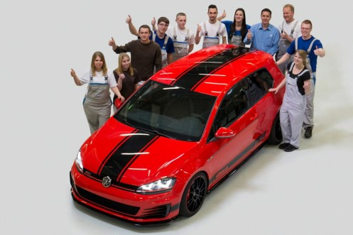 VW-Golf-40-1