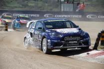 WorldRX-Fiesta