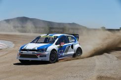 WorldRX-Polo