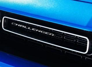 challenger 2015