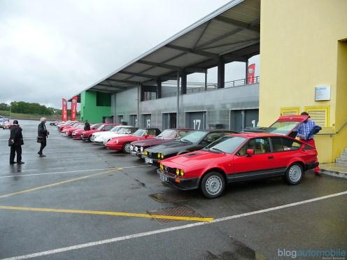 club-Alfa-SO-blogautomobile-01