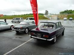 club-Alfa-SO-blogautomobile-08