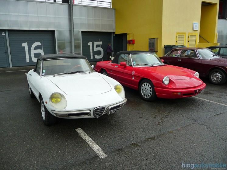 club-Alfa-SO-blogautomobile-26