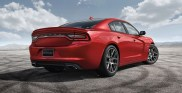 dodge charger-gallery
