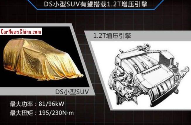 ds4-cs-china-2