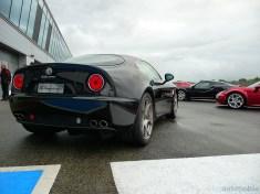 essai-Alfa-8C-blogautomobile-08