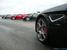 essai-Alfa-8C-blogautomobile-09