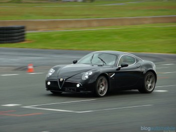 essai-Alfa-8C-blogautomobile-19