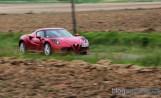essai-Alfa-Romeo-4C-blogautomobile-dyn-05
