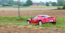 essai-Alfa-Romeo-4C-blogautomobile-dyn-07