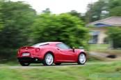 essai-Alfa-Romeo-4C-blogautomobile-dyn-08