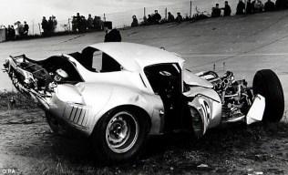 jaguar_e-type_lightweight_1964