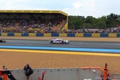 24-Heures-du-Mans-2014-104
