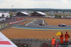 24-Heures-du-Mans-2014-105