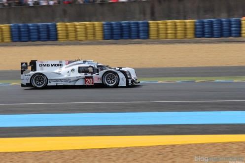 24-Heures-du-Mans-2014-111