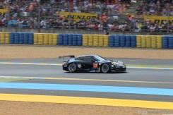 24-Heures-du-Mans-2014-112