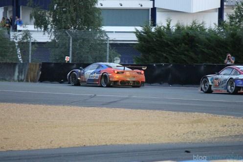 24-Heures-du-Mans-2014-119