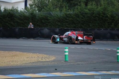 24-Heures-du-Mans-2014-130