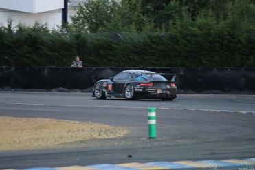 24-Heures-du-Mans-2014-131