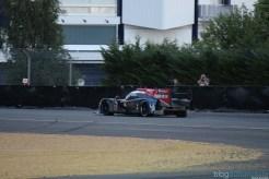 24-Heures-du-Mans-2014-148