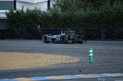 24-Heures-du-Mans-2014-151