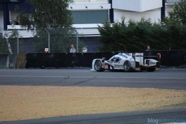 24-Heures-du-Mans-2014-153