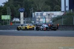 24-Heures-du-Mans-2014-159