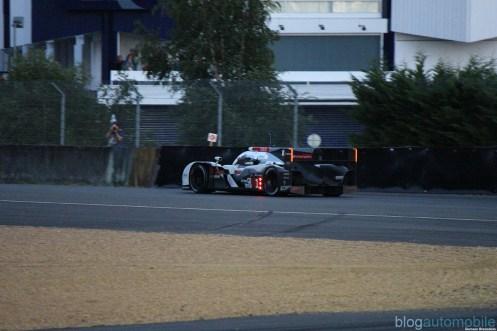 24-Heures-du-Mans-2014-163