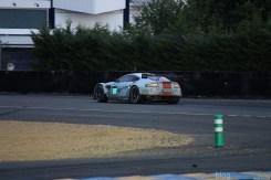 24-Heures-du-Mans-2014-168