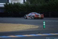 24-Heures-du-Mans-2014-170