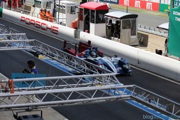 24-Heures-du-Mans-2014-186