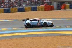 24-Heures-du-Mans-2014-28