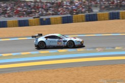 24-Heures-du-Mans-2014-30